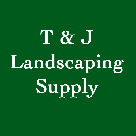 Landscaping Supplies | Mt. Horeb